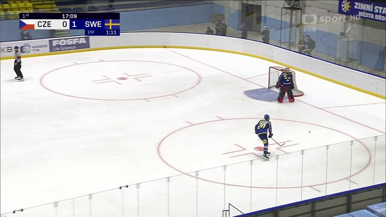 4d128674e Živé vysílání ČT sport — iVysílání — Česká televize